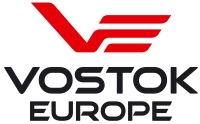 vostok europe logo opt
